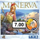 Minerva (New Edition)