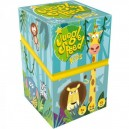 Jungle Speed Kids ITA