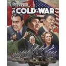 The Cold War: Quartermaster General