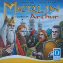 Arthur Expansion: Merlin