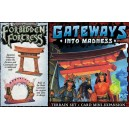 Gateways Into Madness: Shadows of Brimstone