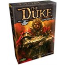 The Duke: Lord's Legacy (Lords Edition)