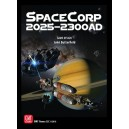 SpaceCorp