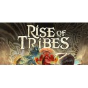 BUNDLE Rise of Tribes + Deluxe Upgrade