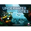 Bundle Underwater Cities ITA + Biocupola Promo