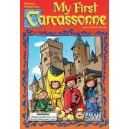 The Kids of Carcassonne ENG/ITA