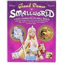 Grand Dames: Small world