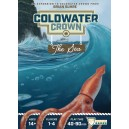 The Sea: Coldwater Crown