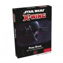 Star Wars: X-Wing Seconda Edizione - Kit di Conversione Primo Ordine
