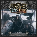 Guardiani della Notte - A Song of Ice & Fire: Miniatures Game