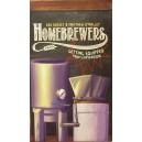 Getting Equipped: Homebrewers