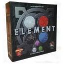 Element: Silver