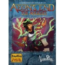 The Ancients: Aeon's End