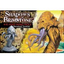 Wasteland Terralisk: Shadows of Brimstone