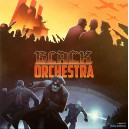 Black Orchestra (2nd Edition) ITA