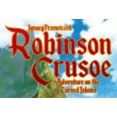 BUNDLE Robinson Crusoe: Promo set 1-5