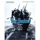 The Hunted: Twilight of the U-Boats 1943-45