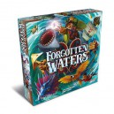 Forgotten Waters ITA