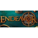 BUNDLE Endeavor + Age of Expansion