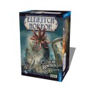 Città in Rovina: Eldritch Horror