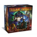 La Profezia dei Re: Twilight Imperium 4a Ed.