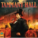 Tammany Hall (New Edition 2020)