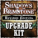 Revised Core Sets Upgrade Kit: Shadows of Brimstone