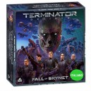 Fall of Skynet - Terminator Genisys