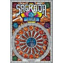 The Great Facades: Sagrada