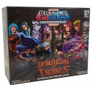 BattleCON: Devastation of Indines (4th Ed.)