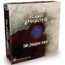 The Dragon Pack: Planet Apocalypse