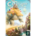 An Endless World - Century: Golem Edition
