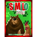 Similo: Animali