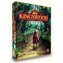 Kingswood ITA