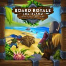 Board Royale: The Island