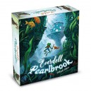 Pearlbrook Collector's Edition: Everdell ITA