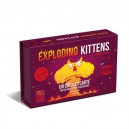 Party Pack: Exploding Kittens ITA