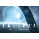 Eclipse: Second Dawn for the Galaxy ITA