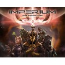 Imperium The Contention Deluxe