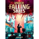 Under Falling Skies - Copia demo
