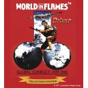 World in Flames Collectors Edition