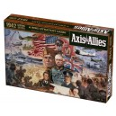 Axis & Allies: Spring 1942 (second edition)