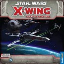 Star Wars X-Wing Miniatures Game ITA