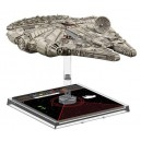 Millennium Falcon: Star Wars X-Wing ITA