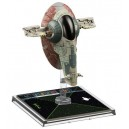 Slave I: Star Wars X-Wing ITA