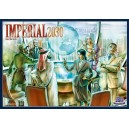 Imperial  2030 ENG