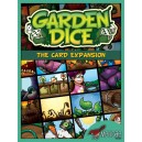 The Card Expansion: Garden Dice
