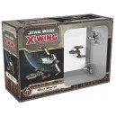 Most Wanted: Star Wars X-Wing Expansion Pack