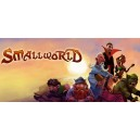 BUNDLE Espansioni Small World ITA