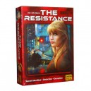 The Resistance (3rd Edition) ENG
